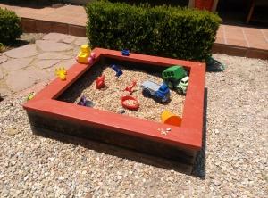 rox box 2